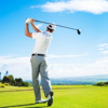 Tours de Golf y Spa