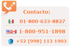 contact us call reservation center