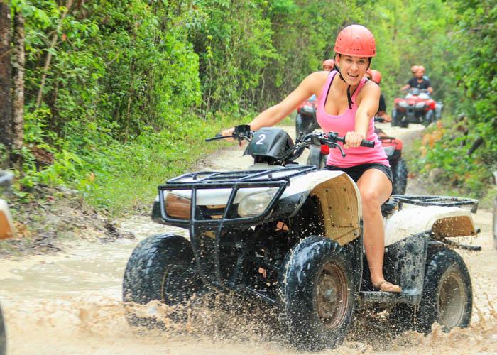 tours-rivieramaya-parque-lomabonita-cancun