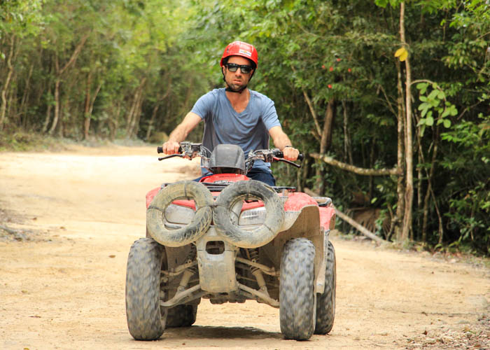 tours-atvs-rivieramaya-lomabonita
