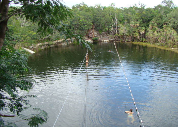 cenotes-rivieramaya-lomabonita-cancun