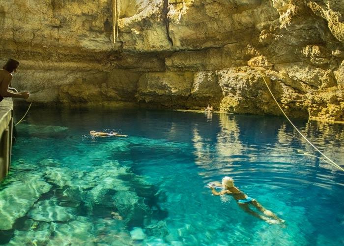 tour-ruinascoba-cenote-tankachha