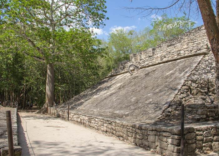 tour-expres-a-coba-desde-cancun