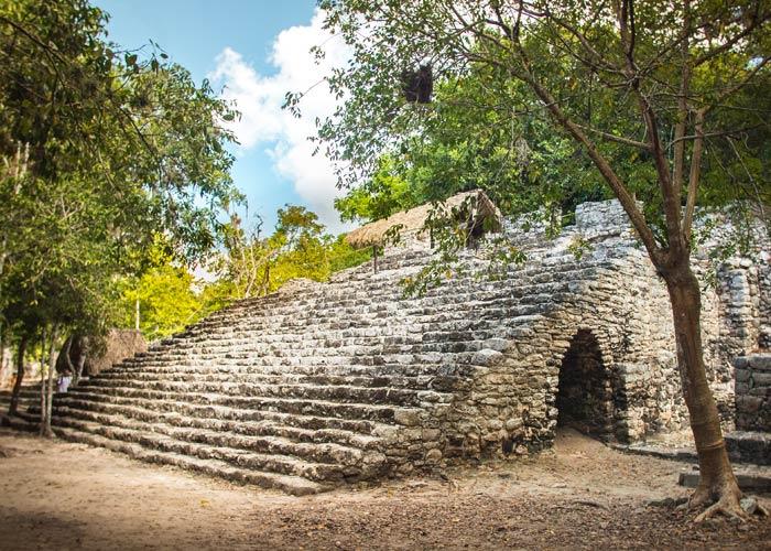 tour-a-coba-desde-cancun