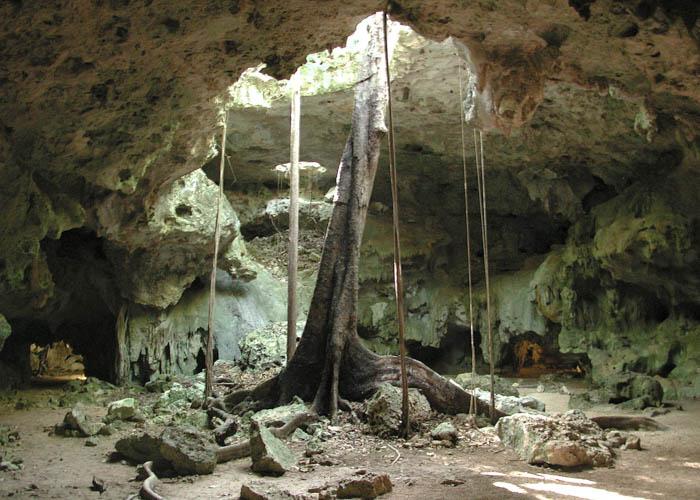 parque-aktunchen-rivieramaya-cuevas