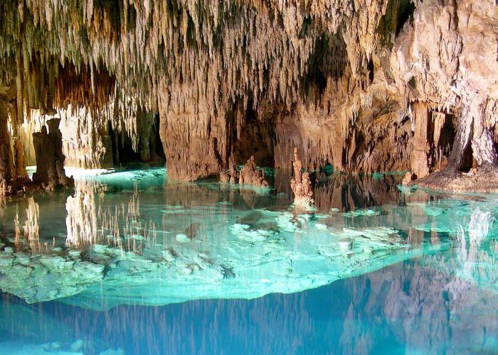 entrada-cuevas-aktunchen-rivieramaya