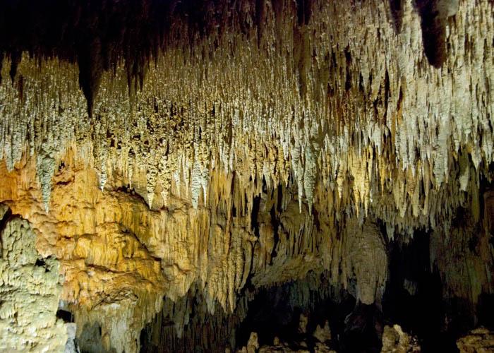 tour-rivieramaya-parque-aktunchen-cuevas