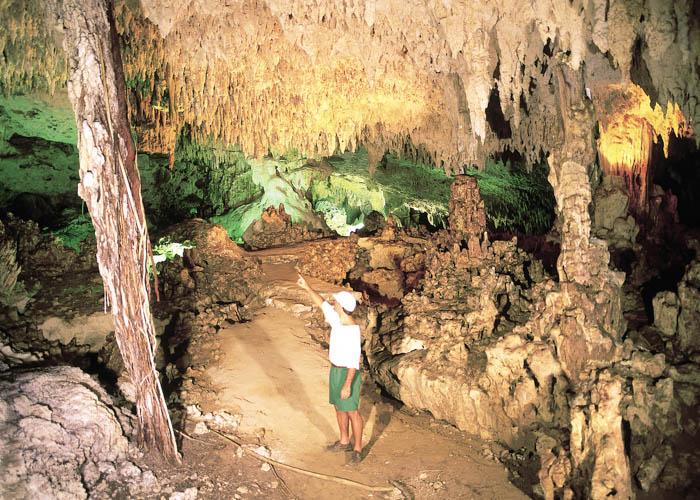 parque-aktunchen-tulum-cuevas