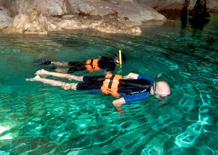 snorkel-rivieramaya-aktunchen-cenote