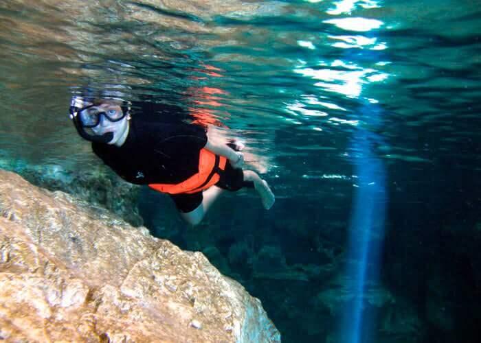 cenotes-tulum-aktunchen