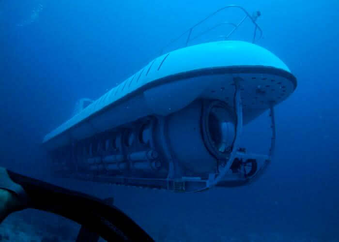 submarino-atlantis-cozumel-actividades