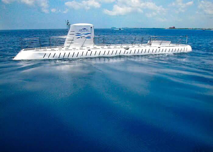 tour-submarino-cozumel
