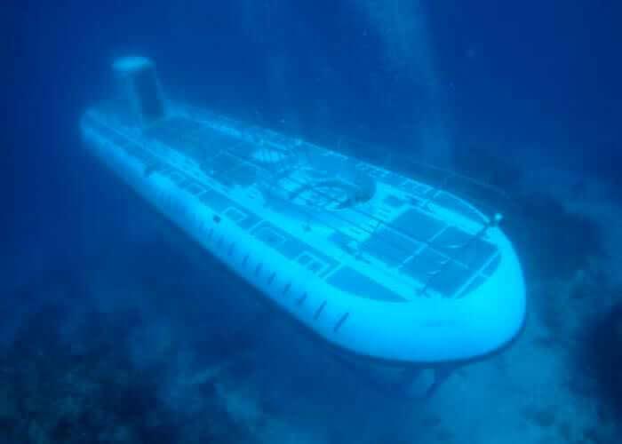 submarino-atlantis-cozumel