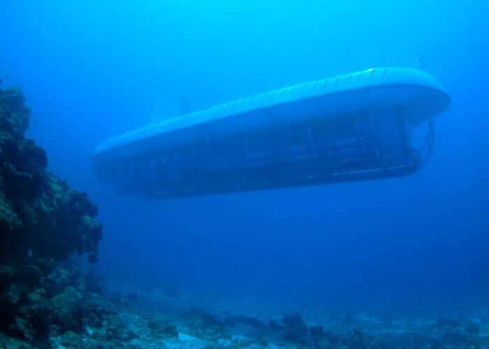 actividades-cozumel-submarinoatlantis