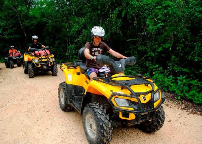 tours-atvs-rivieramaya-tirolesa-cenote