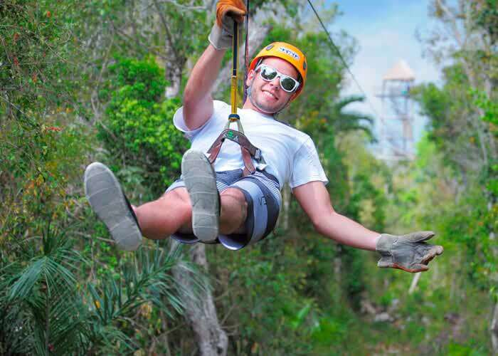 tours-tirolesa-atvs-cenote-rivieramaya