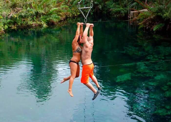 tour-rivieramaya-atvs-cenote-tirolesa