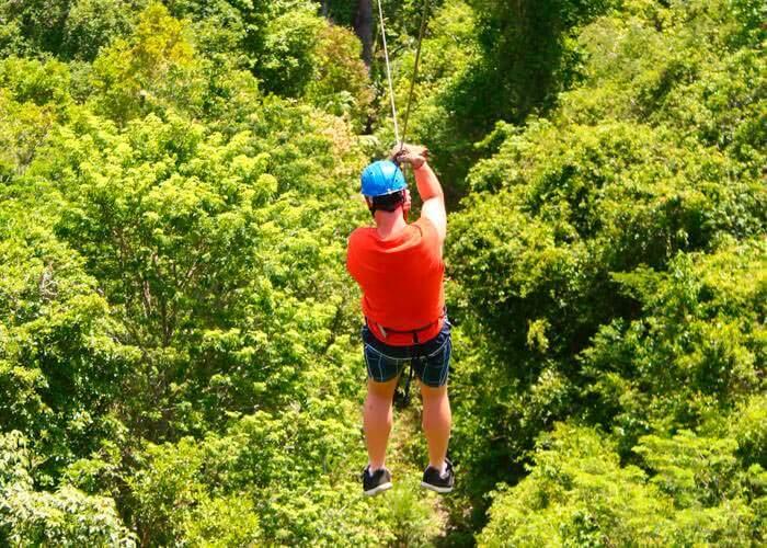 tours-ecologicos-cancun-tirolesas-paseo-a-caballo