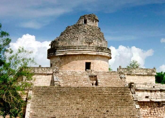 tours-ruinasmayas-desde-cancun