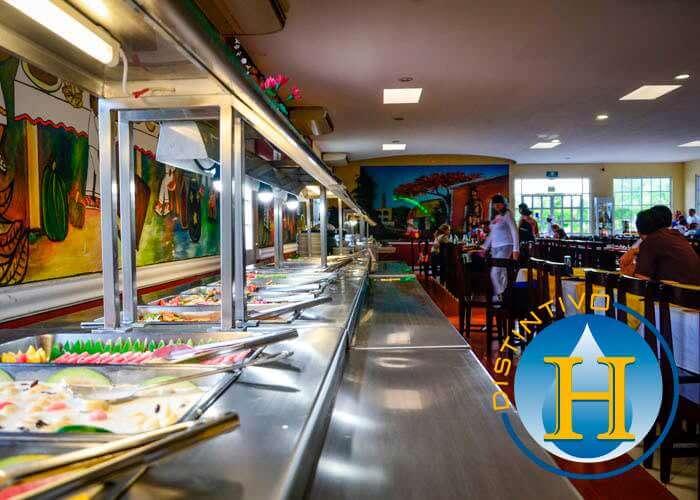 tour-chichenitza-comidabuffet