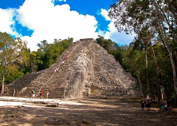 tour-ruinas-mayas-coba