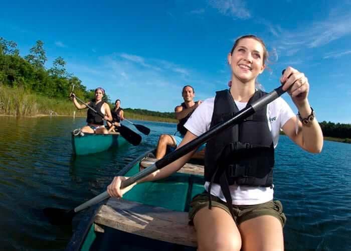 tour-ruinascoba-kayak