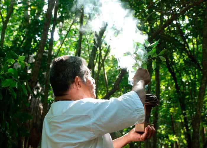 tourcoba-desde-cancun-chaman