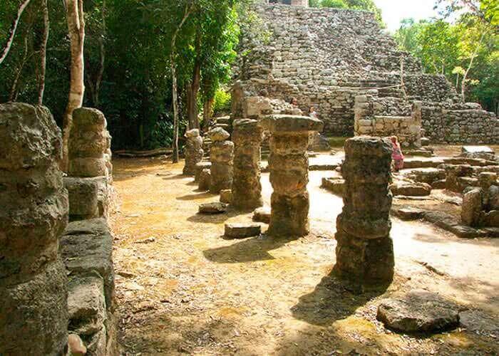 tours-rivieramaya-coba-tirolesas
