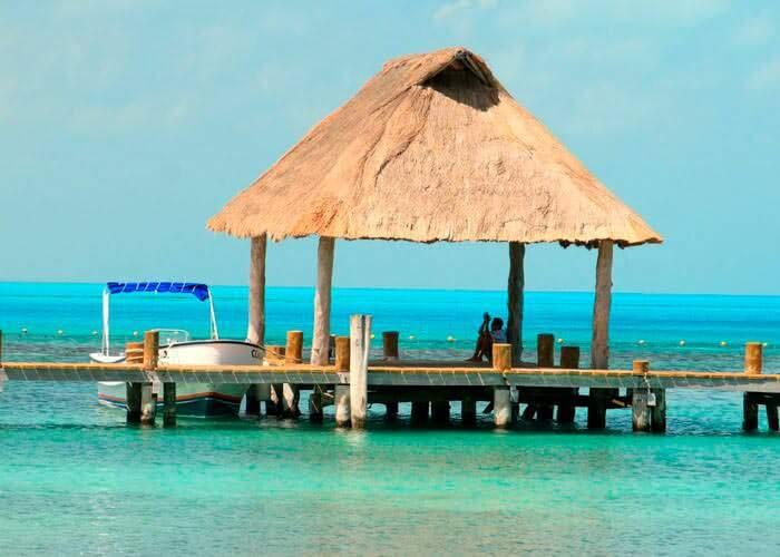 cancun-snorkel-isla-contoy