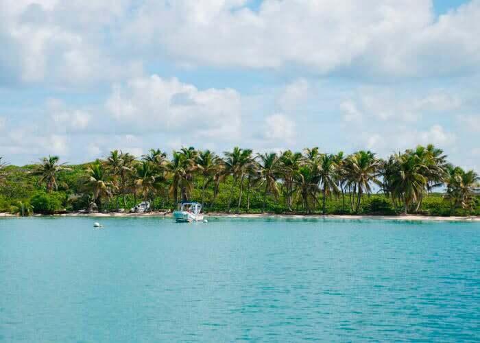 tour-isla-contoy-desde-cancun