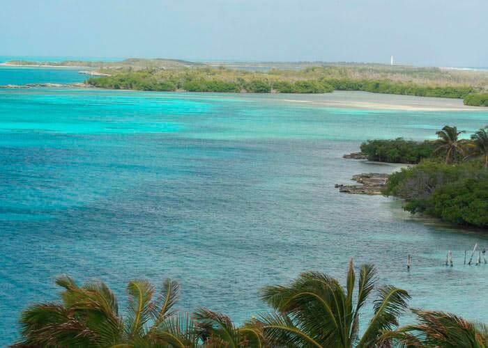 actividades-en-cancun-islacontoy
