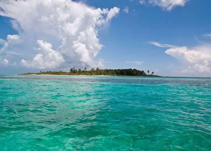 atracciones-en-cancun-isla-contoy