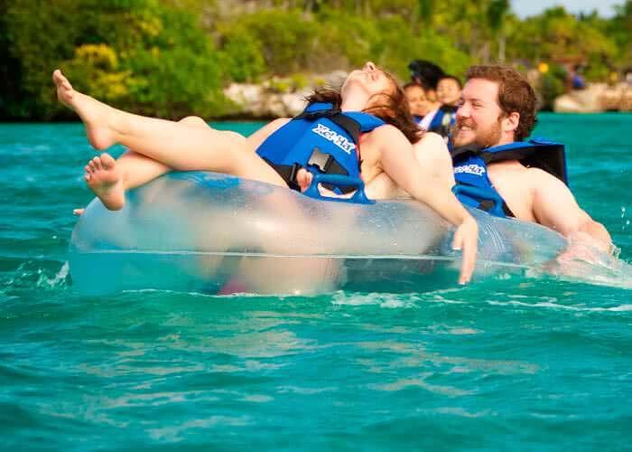 tour-a-xelha-rio-flotadores