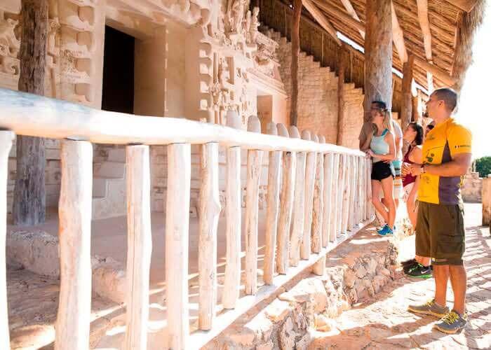 tour-ruinasmayas-ekbalam-desde-rivieramaya