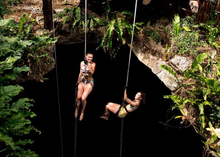 ekbalam-cenote-tours-cancun