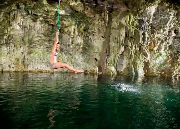 tour-cenotemaya-desde-rivieramaya