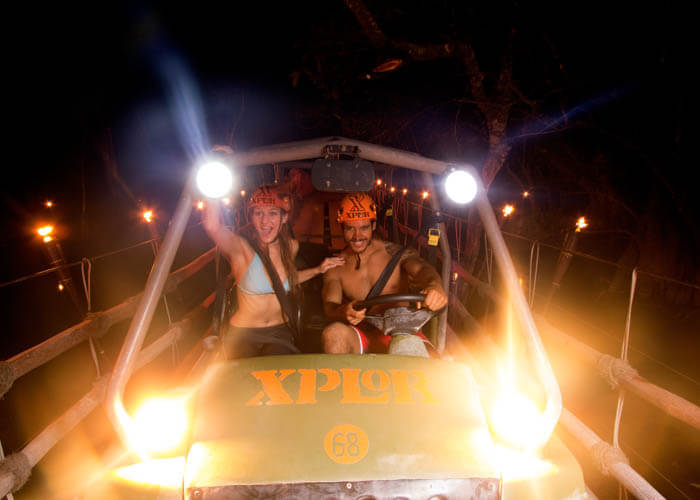 xplor-fuego-cancun-atvs