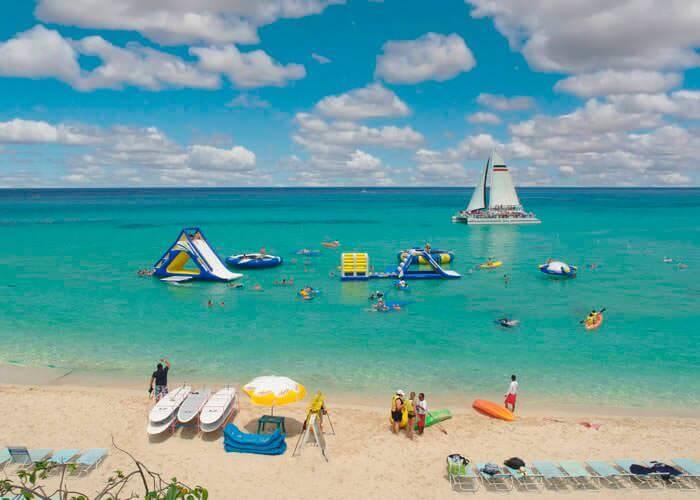 tour-snorkel-cozumel-juegosacuaticos