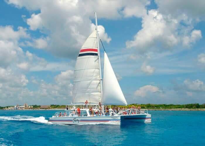 tour-cozumel-catamaran-snorkel