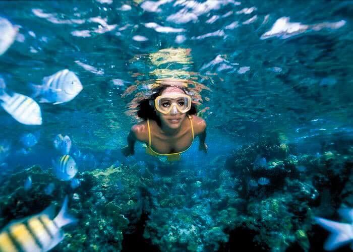 parque-garrafon-islamujeres-snorkel