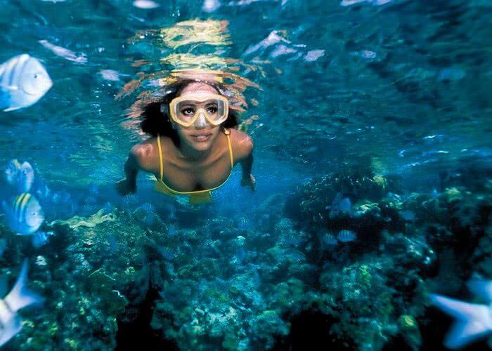 parquegarrafon-islamujeres-snorkel-en-arrecife