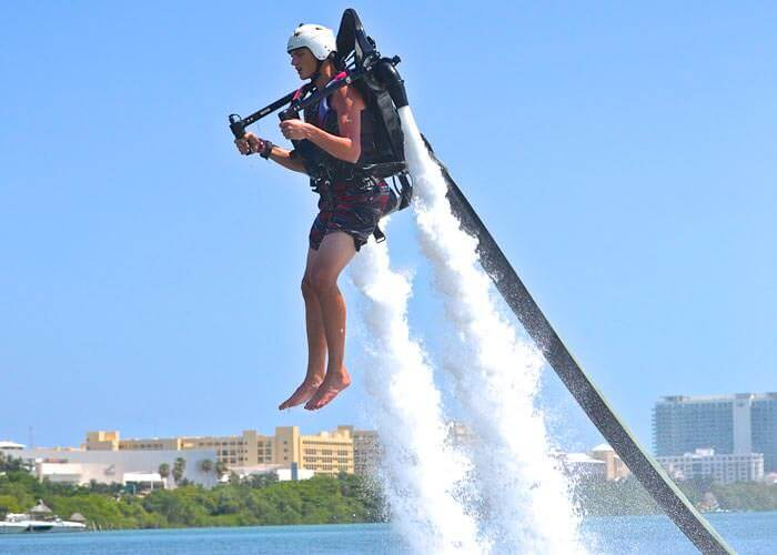 tours-extremos-cancun-jetpack