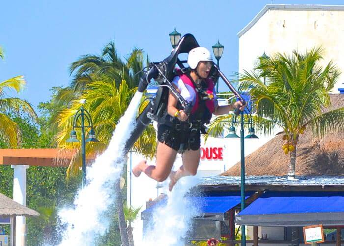 tours-extremos-jetpack-cancun