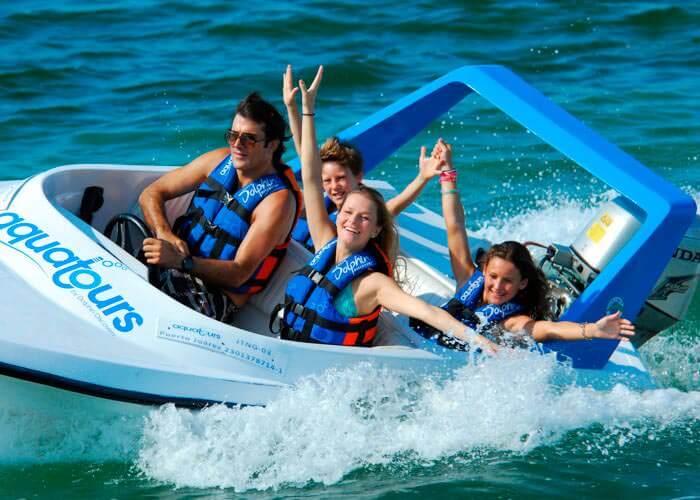 jungletourexpress-actividades-en-cancun