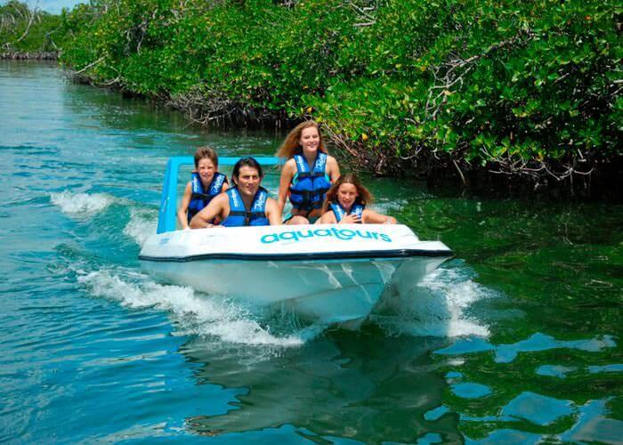 excursiones-cancun-jungletour-express