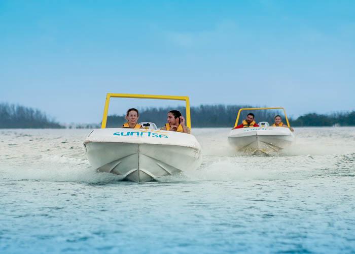 tours-aventura-cancun-laguna-nichupte