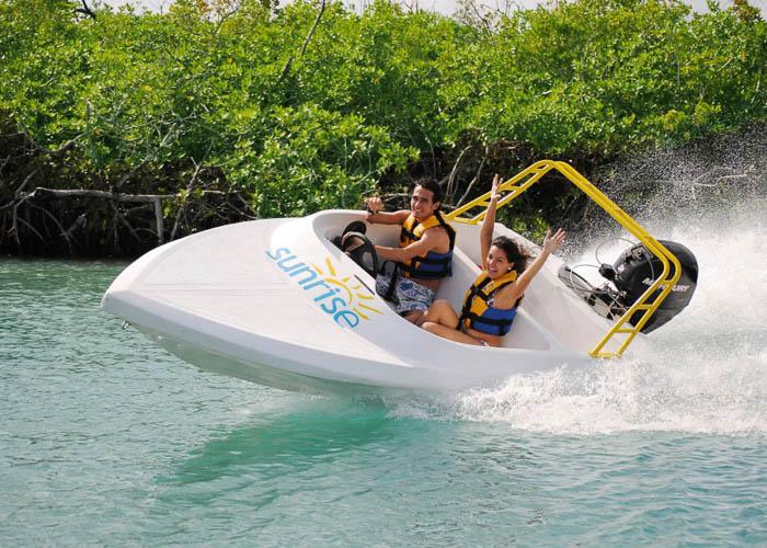actividades-en-cancun-jungle-tour