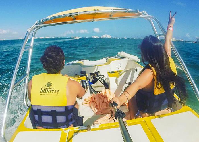 tour-snorkel-cancun-prestige