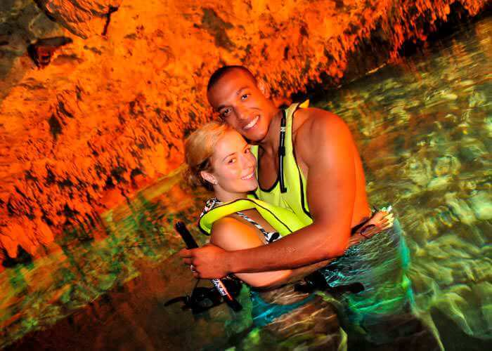tours-snorkel-cenotes-rivieramaya