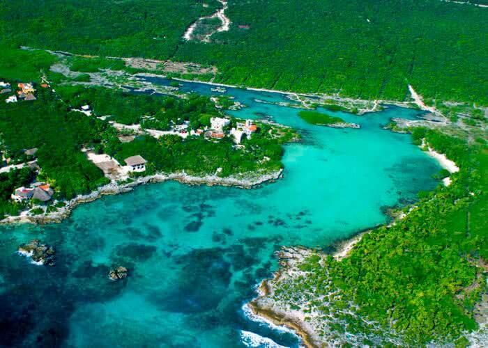 actividades-rivieramaya-snorkel-caleta-yalku